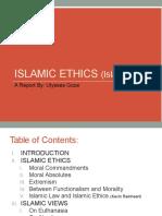 islamicethics-160330233449-converted