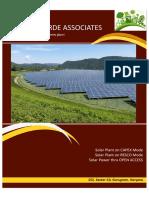 EVA 12.pdf