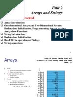 Unit-2 Arrays and StringsPAB.ppt