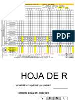 03. Reporte Consulta Marzo 2020