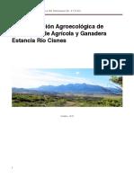 Recursos Naturales de Patrimonio de ERC v4