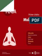 DBU Artes - Chakra 1 (RS) - Gestion y Fomento DBU artes.pdf