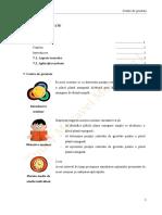 s_mecanica1_07.pdf