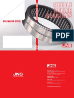 JNS-KATALOG.compressed.pdf
