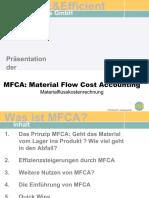 WES_E2_Präsentation_MFCA