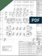 DAIS-05-FOOTING.pdf