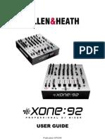 xone92_ap5345_2
