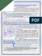 se busca gerente--Ley_30822_COOPAC.pdf