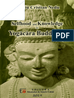 Selfhood_and_Knowledge_in_Yogacara_Buddh.pdf