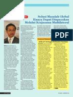 120,-179-Karya-Solusi Masalah Global Hanya Dapat Diupayakan Melalui Kerjasama Multilateral