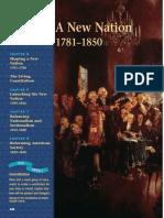 The Americans - Part 2.pdf