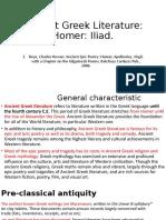 Iliad_Odyssey__PPT.pptx