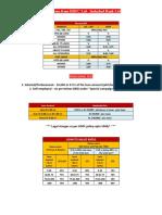 Home Loan Guide.doc