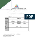 SAT Form Time 3 Phase 3 Part 2_14th_November2016_LMNBISTARI
