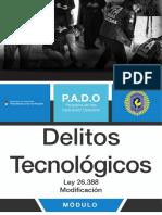 Delitos_Tecnologicos_26388_MODULO