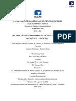 Ramirez_AE.pdf