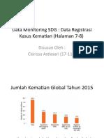 Data Registrasi Kematian dan UHC (Hal 7-8).pptx