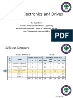Power Electronics and Drives 2019-20 C.pdf