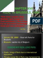 35872518-Rizal-in-Brussels-1890