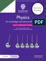 ASAL Physics Executive preview_Digital.pdf