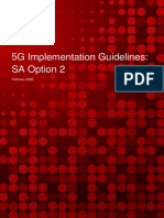 5G-SA-Option-2-ImplementationGuideline-v1.2
