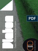 Platon_Phaidros.pdf