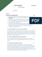 EXAMEN CE B2 fichier réponses