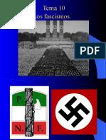 Los fascismos1.pptx