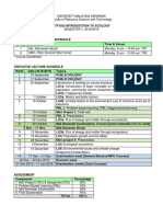 Course Schedule_STF1023 Introduction to ecology_S1 2018-2019.pdf