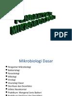 Pengantar Mikropar (1).ppt