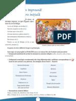 Religie-Recapitulare_cls_VI.pdf