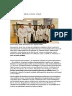 Así aumentarán los infectados por coronavirus en España.docx