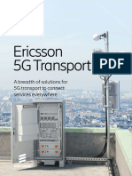 5g-transport-brochure.pdf