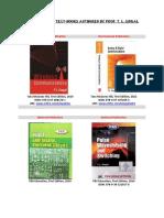 226101316-Publication-of-Text-Books-by-T-L-Singal.pdf