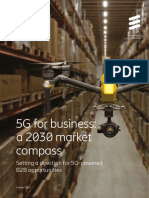 the-5g-for-business-a-2030-compass-report-2019