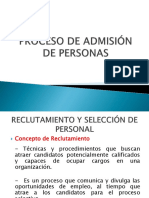 RECLUTAMIENTO Y SELECCIÓN DE PERSONAL(1).pdf