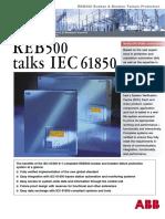 Newsletter_REB500_61850.pd.pdf