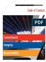 Code-Conduct