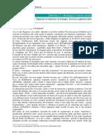 caso01b_DRU