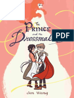 The_Prince_and_the_Dressmaker_-_Jen_Wang.epub