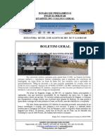 EDITAL DE DISCENTES 28 CIOSAC - BG160_2019 (Ver BGR063_2019)