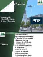 AGP- Plano de Negocio-1