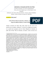 7 RUY DIAZ Argentina Libro I