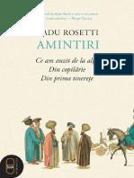 Radu-Rosetti_Amintiri.pdf