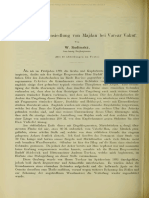 Wiss-Mitt-Bosnien-Hercegovina_3_1895_0248-0256.pdf