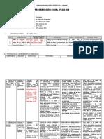 PCA 4.docx