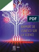 unesco-science-report-towards-2030-ex-sum-fr_0