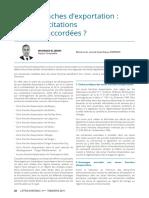 2019_la_3trim_zones_franches_exportation