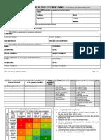 Concreting SWMS_2.pdf