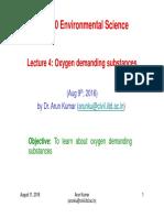الاوكسجين المذاب.pdf